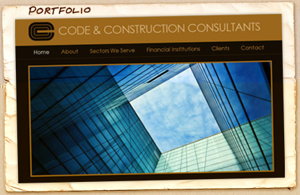 Code & Construction Consultants